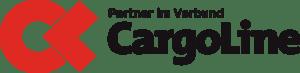 Cargoline logo